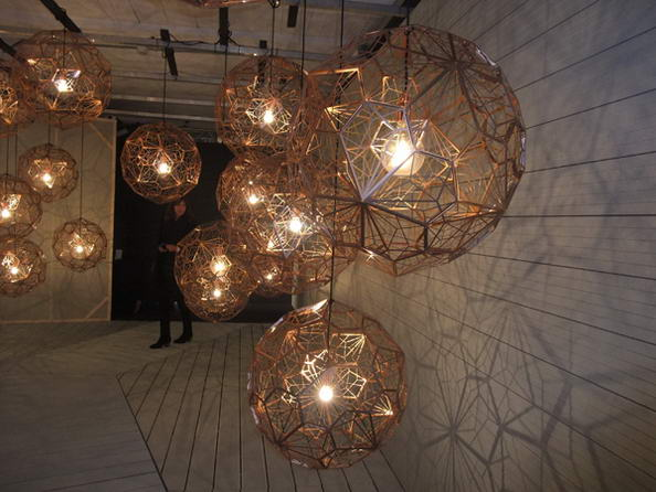 WEB ETCH Tom Dixon