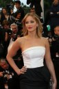 Festival di Cannes 2013: Eva Longoria, Jennifer Lawrence e Jane Fonda sul red carpet con Chopard