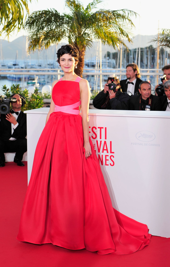 Audrey Tautou_Prada_ Palme D'Or Winners Photocall_66th Cannes Film Festival_26.5.13 .jpg