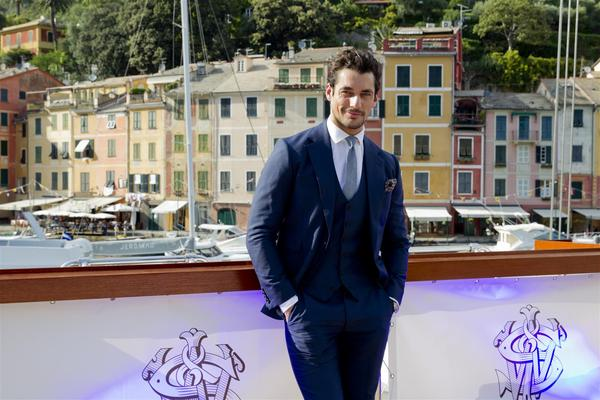 David_Gandy_Portofino4 (Large).JPG