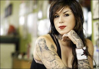 kat von d tattoo pin up.jpeg