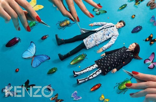 KENZO_FW13_Campaign_-_insects_double (Large).jpg