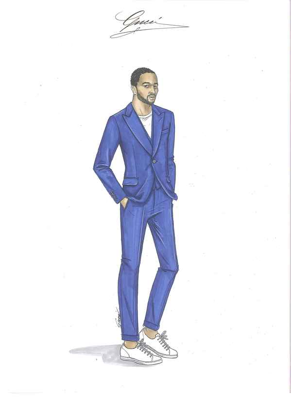 John Legend_tour_sketch 2.jpg