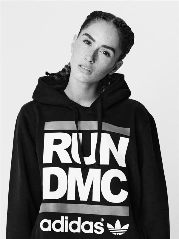 ADIDASORIGINALS_RUNDMC-PHOTOSTORY-1 (Large).jpg