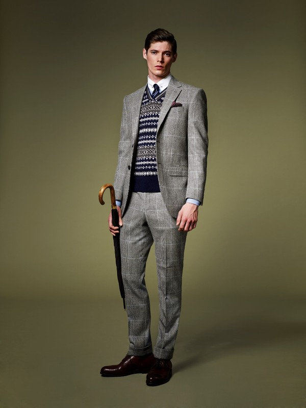 hackett london uomo ai 2014_001 (Large).jpg