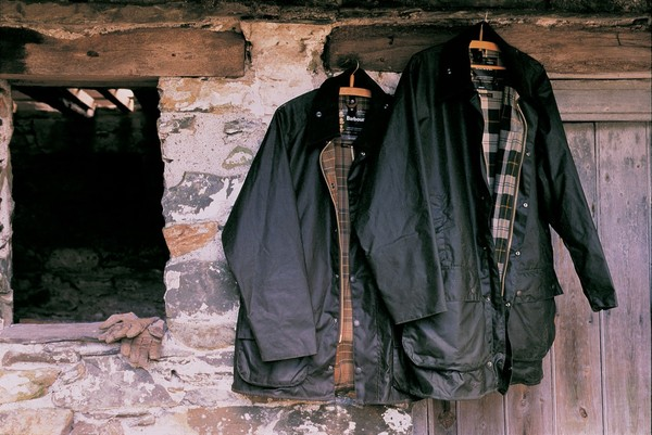 1983 Beaufort jacket (Large).jpg